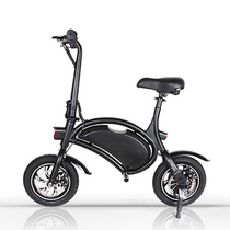 Ebike / Emotorcycle / E-Scooter